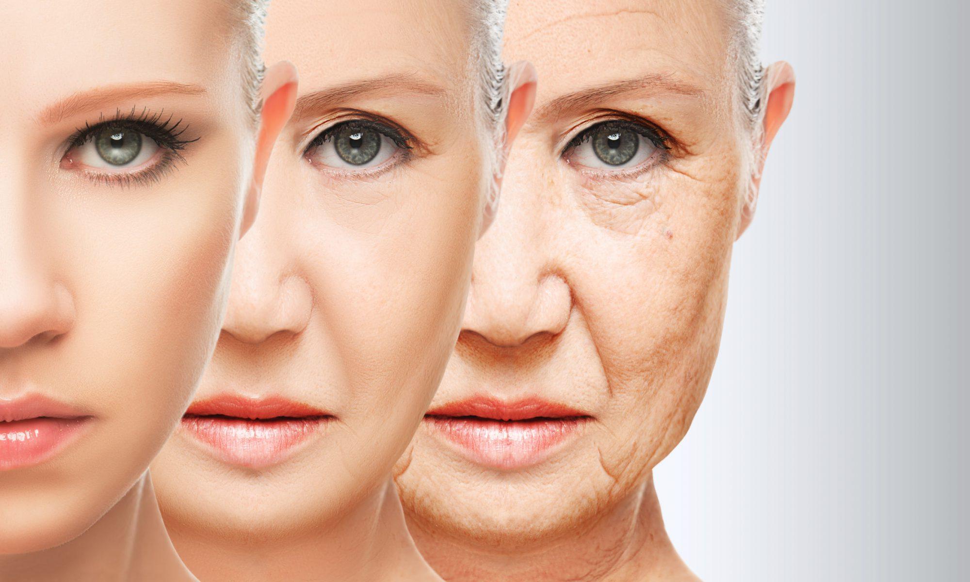 Skin ageing Banbury, Skin ageing Buckinghamshire, Skin ageing Daventry, Skin ageing Leamington Spa, Skin ageing Leicestershire, Skin ageing Milton Keynes, Skin ageing Northampton, Skin ageing Northamptonshire, Skin ageing Rugby, Skin ageing Towcester, Skin ageing Warwickshire