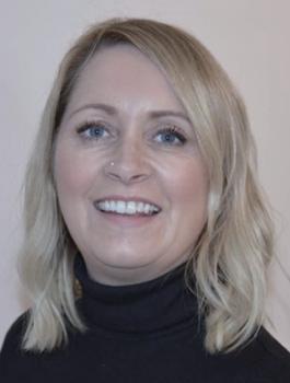 Karen harvey @ Indulgence Skin Laser & Beauty Clinic serving Buckinghamshire, Daventry, Leamington Spa, Leicestershire, Milton Keynes, Northampton, Northamptonshire, Rugby, Towcester, Warwickshire area