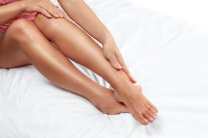 Laser hair removal Banbury, Laser hair removal Buckinghamshire, Laser hair removal Daventry, Laser hair removal Leamington Spa, Laser hair removal Leicestershire, Laser hair removal Milton Keynes, Laser hair removal Northampton, Laser hair removal Northamptonshire, Laser hair removal Rugby, Laser hair removal Towcester, Laser hair removal Warwickshire