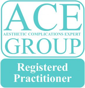 Aesthetic complications expert and Indulgence Skin Laser & Beauty Clinic serving Buckinghamshire, Daventry, Leamington Spa, Leicestershire, Milton Keynes, Northampton, Northamptonshire, Rugby, Towcester, Warwickshire area
