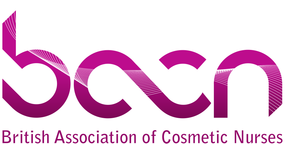 British association of cosmetic nurses and Indulgence Skin Laser & Beauty Clinic serving Buckinghamshire, Daventry, Leamington Spa, Leicestershire, Milton Keynes, Northampton, Northamptonshire, Rugby, Towcester, Warwickshire area