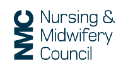 Nursing and midwifery council and Indulgence Skin Laser & Beauty Clinic serving Buckinghamshire, Daventry, Leamington Spa, Leicestershire, Milton Keynes, Northampton, Northamptonshire, Rugby, Towcester, Warwickshire area