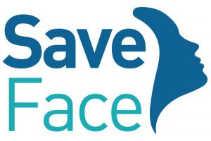 Save face and Indulgence Skin Laser & Beauty Clinic serving Buckinghamshire, Daventry, Leamington Spa, Leicestershire, Milton Keynes, Northampton, Northamptonshire, Rugby, Towcester, Warwickshire area