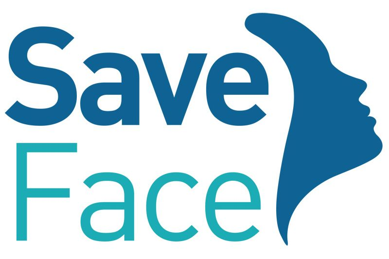SaveFace Indulgence Beauty Clinic Daventry