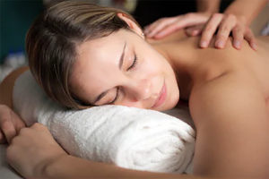 Indian head massage Banbury, Indian head massage Buckinghamshire, Indian head massage Daventry, Indian head massage Leamington Spa, Indian head massage Leicestershire, Indian head massage Milton Keynes, Indian head massage Northampton, Indian head massage Northamptonshire, Indian head massage Rugby, Indian head massage Towcester, Indian head massage Warwickshire