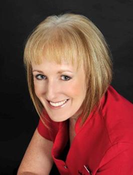 Tracy Shepherd-Regan @ Indulgence Skin Laser & Beauty Clinic serving Buckinghamshire, Daventry, Leamington Spa, Leicestershire, Milton Keynes, Northampton, Northamptonshire, Rugby, Towcester, Warwickshire area