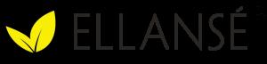 Ellanse Banbury, Ellanse Buckinghamshire, Ellanse Daventry, Ellanse Leamington Spa, Ellanse Leicestershire, Ellanse Milton Keynes, Ellanse Northampton, Ellanse Northamptonshire, Ellanse Rugby, Ellanse Towcester, Ellanse Warwickshire