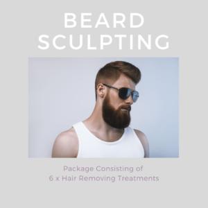 Beard sculpting Banbury, Beard sculpting Buckinghamshire, Beard sculpting Daventry, Beard sculpting Leamington Spa, Beard sculpting Leicestershire, Beard sculpting Milton Keynes, Beard sculpting Northampton, Beard sculpting Northamptonshire, Beard sculpting Rugby, Beard sculpting Towcester, Beard sculpting Warwickshire