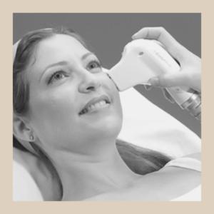 Laser skin treatments Banbury, Laser skin treatments Buckinghamshire, Laser skin treatments Daventry, Laser skin treatments Leamington Spa, Laser skin treatments Leicestershire, Laser skin treatments Milton Keynes, Laser skin treatments Northampton, Laser skin treatments Northamptonshire, Laser skin treatments Rugby, Laser skin treatments Towcester, Laser skin treatments Warwickshire