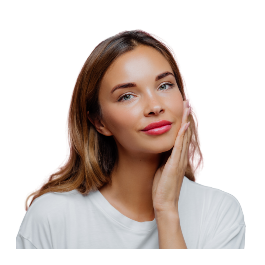 Indulgence Skin Laser & Beauty clinic serving Buckinghamshire, Daventry, Leamington Spa, Leicestershire, Milton Keynes, Northampton, Northamptonshire, Rugby, Towcester, Warwickshire area
