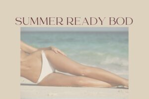 Summer body laser hair removal indulgence skin, laser, and beauty clinic