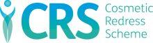 CRS_logo_RGB