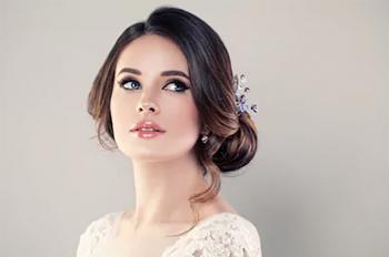 bridal-makeup-main